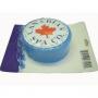 Canadian Spa Filterschwamm für Haliburton/Muskoka