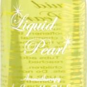 "Aromatherapie liquid ""Peppermint Eucalyptus"""